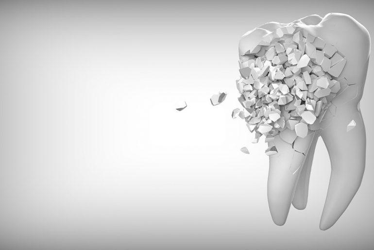 Les astuces pour cibler la meilleure formation en orthodontie