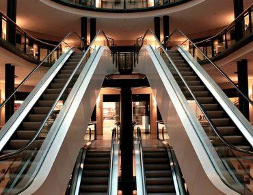 Pourquoi faire le choix d'un monte escalier électrique ?