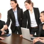 Quelle couverture santé pour votre entreprise ?