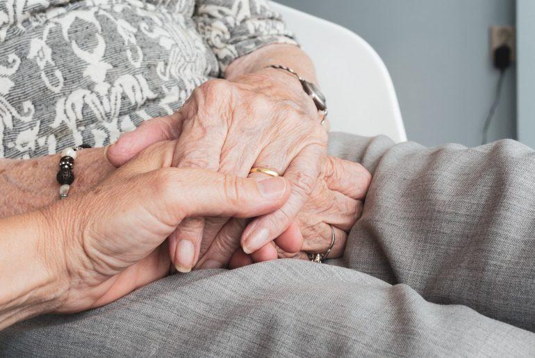 Quels services à domicile pour les personnes âgées?