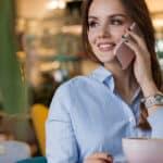 Trouver votre numéro de service client via un annuaire, oui c'est possible !